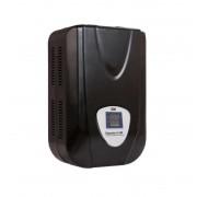 Стабилизатор напряжения IEK Extensive IVS28-1-03000