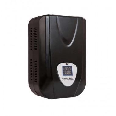 Стабилизатор напряжения IEK Extensive IVS28-1-05000