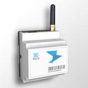 GSM-концентратор приема/передачи 3G-Micro СMG