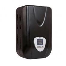 Стабилизатор напряжения IEK Extensive IVS28-1-08000