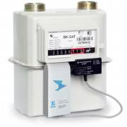 УМТ 3GMicro Универсальный модуль телеметрии для газовых счетчиков INZ.GSM-v1