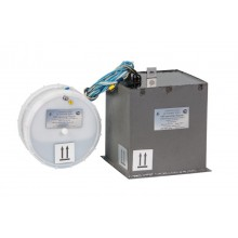 Химический источник тока ХИТ - Радуга®