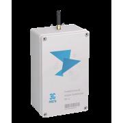 УМТ INR v3 Универсальный модуль телеметрии для газовых корректоров