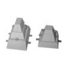 Протекторы судовые (П-РОМ-7 и др. модификации)