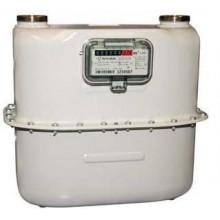 Счетчик газа Itron G10