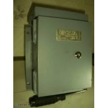 Блок дренажной защиты БДЗ-10, БДЗ-50