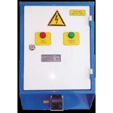 Малогабаритное зарядное устройство Радуга®