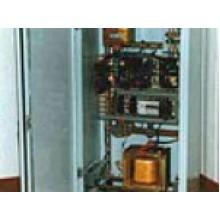 Станция катодной защиты Минерва 3000