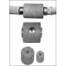 Термитные патроны (термопатроны)