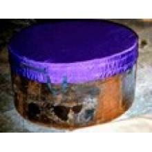 Плитка полимерная токопроводящая Анодъ®