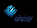 Elster