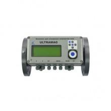 ULTRAMAG DN40-G16-2