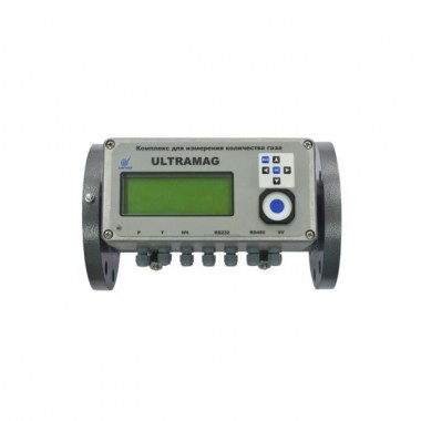 ULTRAMAG DN80-G65-2