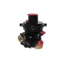Регулятор давления газа Venio-А-15