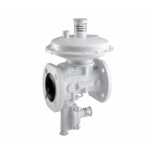 Регуляторы давления газа серии MR25 SF6