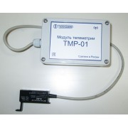 Модуль телеметрии ТМР-01  со встроенным GPRS модемом