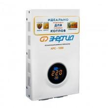 Стабилизатор АРС-1000 для котлов +/-4% ЭНЕРГИЯ