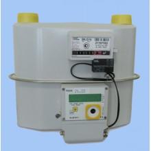 Коммунально-бытовые счётчики газа СГ-ТК1-Д-16, с термокомпенс