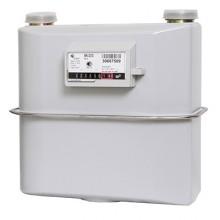 Коммунально-бытовые счётчики газа BK-G10