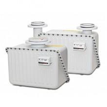 Коммунально-бытовые счётчики газа BK-G40