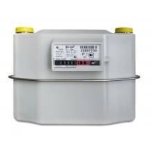 Коммунально-бытовые счётчики газа BK-G4Т, с термокомпенс.
