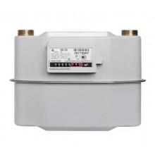 Коммунально-бытовые счётчики газа BK-G6