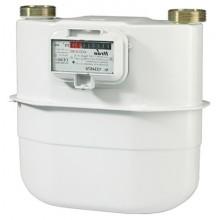 Счетчик газа G 10