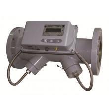 Ультразвуковой счетчик газа КУРС-01Р-А1-G100-ДУ100