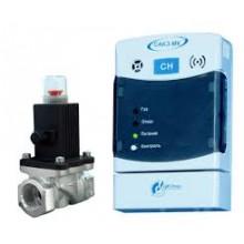 Сигнализатор загазованности САКЗ-МК-1-1А DN 15 (бытовая) CH4