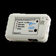 СЗ-1-1ГТ бытовой сигнализатор CH4